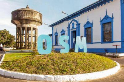 Aluminio y potabilización del agua: un tema que preocupa en los municipios
