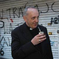 La posible visita del papa Francisco a la Argentina en 2020: la trama secreta de una decisión institucional que tiene razones religiosas y políticas