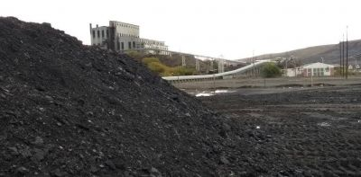 El kirchnerismo gastó US$ 1.700 millones, pero la usina de Río Turbio requiere todavía US$ 240 millones para poder funcionar