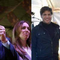La batalla de los porteños por la provincia que no le firma el indulto a Macri