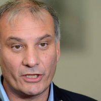 Fuerte repudio desde ATE-Conicet a las declaraciones del secretario de Salud