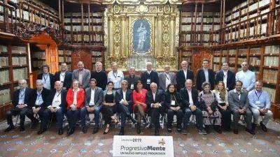 La fórmula Fernández-Fernández avala la estrategia de Nicolás Maduro para enfrentar a la OEA, el Grupo de Lima y la Casa Blanca