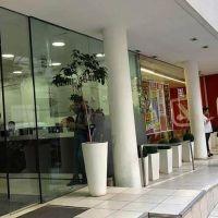 La AFIP investiga a la cadena de supermercados Día por una evasión de más de $20 millones