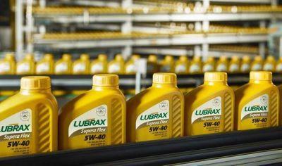 Petrobras eligió a Voy como socio estratégico en Argentina para la comercialización de Lubrax