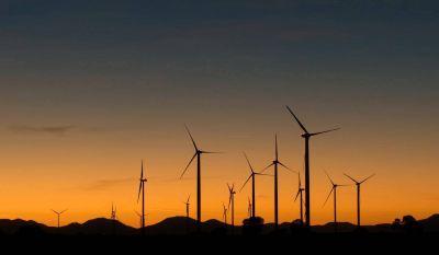 Argentina, Brasil y Chile los países más atractivos para invertir en energía renovable de Latinoamérica