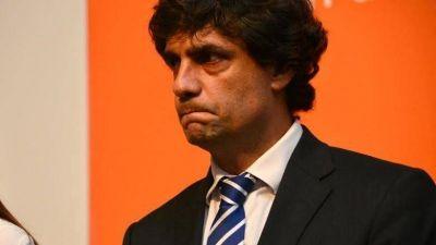 Sigue el debate tuitero por los números de la Provincia: ahora Lacunza le contestó a Batakis