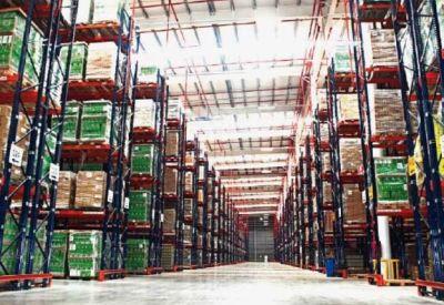 El negocio logístico apuesta por la exportación y el comercio electrónico