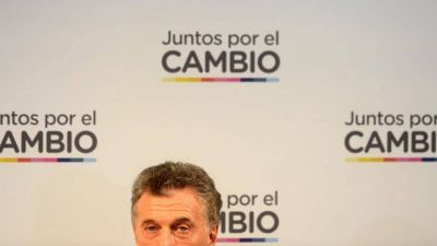La herencia de Macri: Qué economía recibirá el próximo presidente
