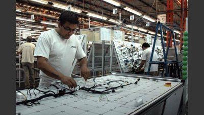 Incentivos para instalar paneles solares
