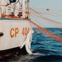 Domingo del mar, una jornada para rezar por la gente del mar y sus familias