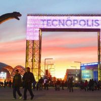 Tecnópolis Federal: cómo serán los cortes de tránsito en el Polideportivo