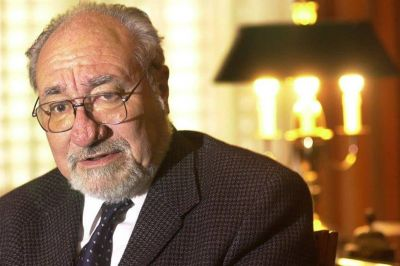 Se agudiza la polémica: un juez se diferenció del presidente de la Corte bonaerense