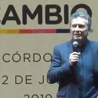 Cuidar la boleta de Macri, la prioridad de los jefes de campaña en las provincias