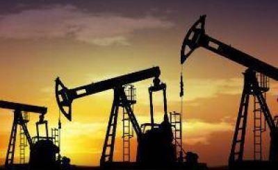 Consumo de petróleo superará los 100 millones de barriles