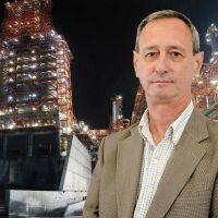 """""""YPF decidió dejar de ser una petrolera para ser una empresa de energía"""""""