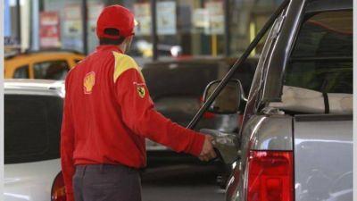 Determinan nuevo tope indemnizatorio para empleados de Estaciones de Servicio