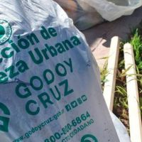 Godoy Cruz continúa con su plan de