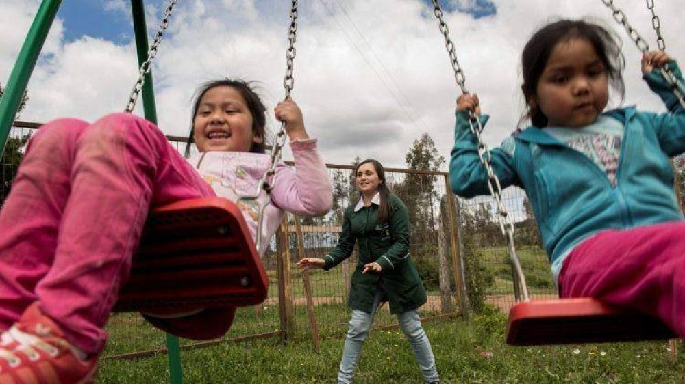 Chile: no a la enseñanza optativa de la religión en la escuela