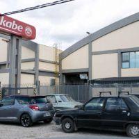 Sin aguinaldo y con temor a despidos: se agudiza el conflicto en la planta de Eskabe