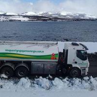 Vaca Muerta abre nuevas posibilidades a los mayoristas de combustible