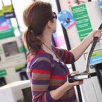 Empleados de Estaciones de Servicio rechazan el autodespacho de combustibles