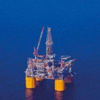 Hokchi Energy invertirá unos U$S 36.3 millones en la perforación de un pozo en México