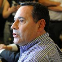 Estatales tucumanos recibirán un incremento salarial del 11% por cláusula gatillo