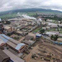 Azucareros del Ingenio Ledesma acordaron un 30% de incremento salarial