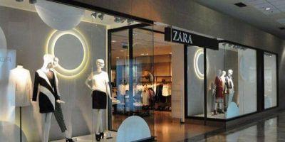 Zara redujo fabricantes y proveedores en Argentina: temor por despidos