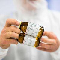 Cannabis medicinal: alertan sobre el aumento de la automedicación en pacientes oncológicos