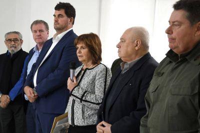 La medida cosechó el rechazo de opositores y organizaciones civiles