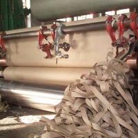 Trabajadores de la papelera de Ringuelet cortan Camino Centenario y 515