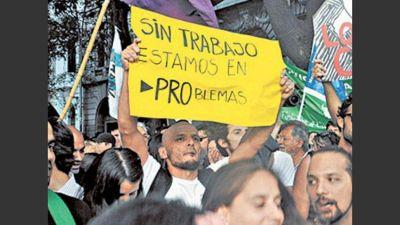 La liberalización del mercado laboral es sinónimo de precarización