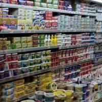La inflación interanual de junio fue de casi el 56%
