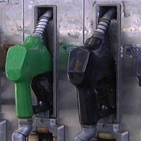 El Sindicato de Petroleros se opone al autoservicio en las estaciones