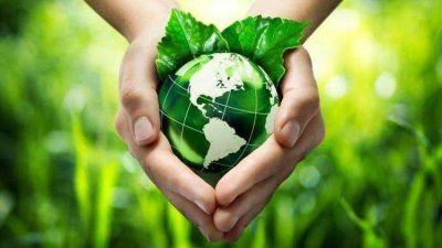 El Vaticano se vuelve 'plastic free', con la inspiración de la encíclica verde del Papa