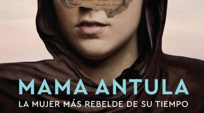 3 Claves de la vida de la Beata Mama Antula quien podría ser canonizada próximamente