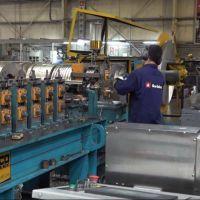 Provincia: agilizan trámites para la radicación de industrias
