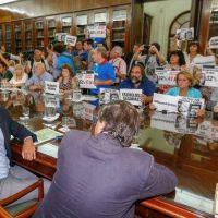 En año electoral, todas las provincias cerraron las paritarias con sus gremios docentes