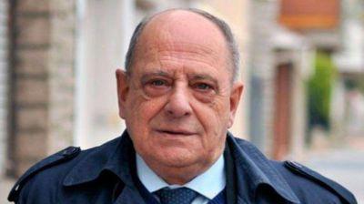 El horrible argumento del intendente de Mar del Plata para que vuelva la colimba