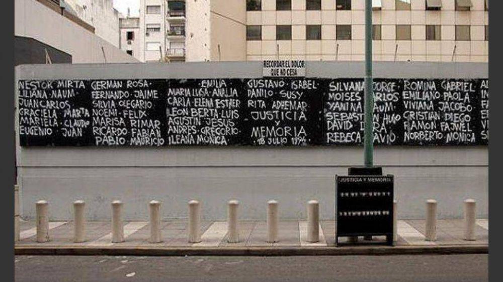 AMIA: Macri avanza contra Hezbollah y tendrá un acto paralelo junto a Pompeo