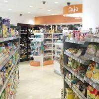 Minimercados con precios accesibles comienzan a instalarse en la provincia de Buenos Aires