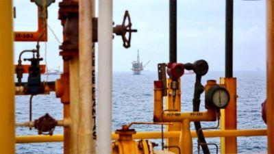 Hokchi Energy, filial de PAE en México, invertirá u$s 36.3 millones en aguas someras