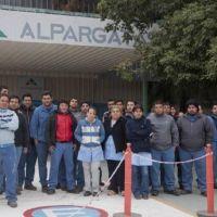 Continúan los despidos y suspensiones de trabajadores en Catamarca