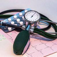 La primacía del derecho a la salud