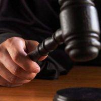 DOLORES: La Justicia ordenó a IOMA que entregue una medicación para una