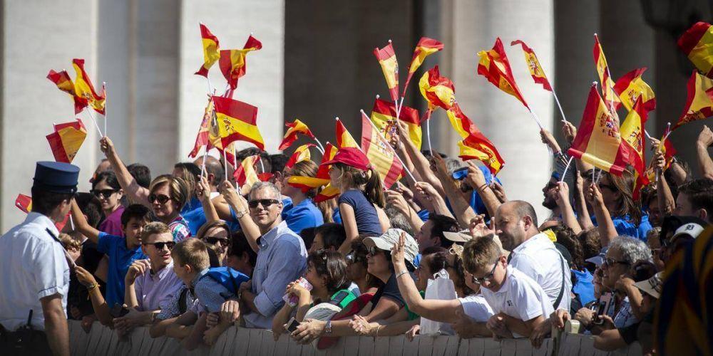 El Vaticano sobre la exhumación de Franco: Respetamos soberanía