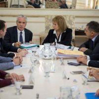 Corte bonaerense: aparecen nuevas anomalías en la designación del candidato de Vidal