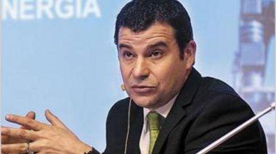 Vista Oil & Gas, la petrolera de Galuccio, saldrá a Bolsa en Wall Street