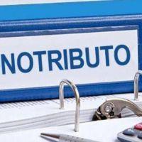 Los contadores bonaerenses elevan nuevos reclamos a la AFIP por la recategorización del Monotributo